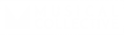 Musical Collective