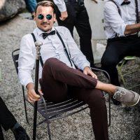 Valentino-adelante-dj-musical-collective-2